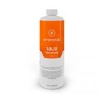 EKWB EK-CryoFuel Solid Premezclado Fire Orange 1l - Líquido