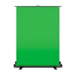 Elgato Green Screen  Pantalla Chroma