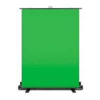 Elgato Green Screen  Pantalla Chroma