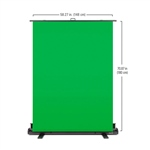 Elgato Green Screen - Pantalla Chroma