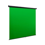 Elgato Green Screen MT 1900x2000mm � Pantalla Chroma
