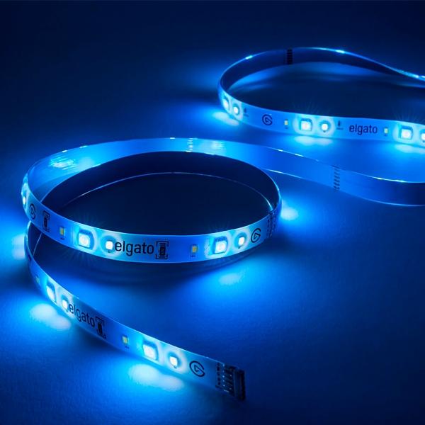 Elgato Light Strip RGB 2m  Tira de luz LED