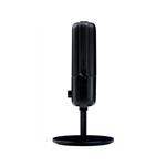 Elgato Wave1  Micrófono Condensador USB