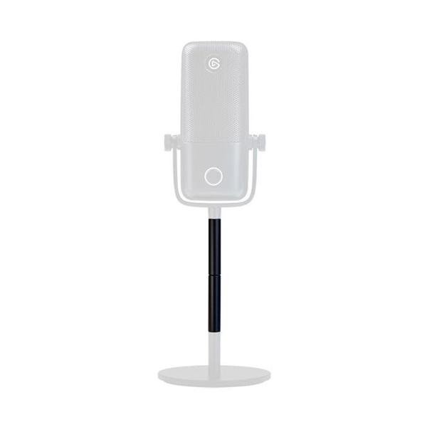 Elgato Wave Extension Rod  Barras de Acero de 5 cm para Micrófonos