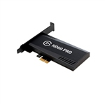 Elgato Gaming Game Capture HD60 PRO  Capturadora