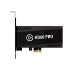 Elgato Gaming Game Capture HD60 PRO  Capturadora