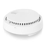 Eminent detector de humo - Alarma