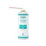 Ewent EW5619 Spray de Limpieza de Aire 400ml  Herramientas
