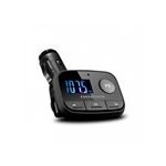 Energy Sistem F2  Emisor FM para coche
