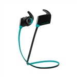 Energy Sport Bluetooth- Auriculares