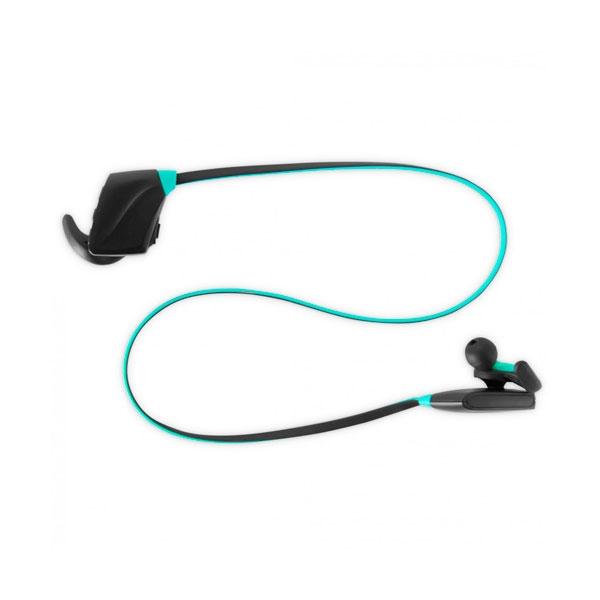 Energy Sport Bluetooth Auriculares