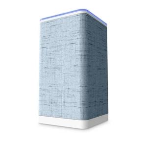Energy Sistem Smart Speaker 5 Home  Altavoz Inteligente con Alexa