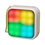 Energy Sistem Beat Box 2 Lightcube Granite  Altavoz Bluetooth