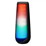 Energy Sistem Beat Box 4 Bluetooth 10W  Altavoz