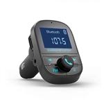 Energy Sistem Energy Car Transmisor FM Bluetooth Pro  Reproductor