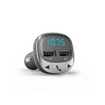 Energy Sistem Energy Car Transmisor FM Bluetooth  Reproductor