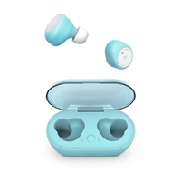 Energy Sistem Urban 1 T.Wireless Azul - Auriculares