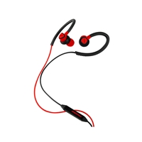 Enermax EAE01-R In-Ear headphone      rd