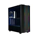 Enermax Makashi II MKT50 ARGB  Caja