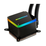 Enermax LiqTech II RGB 240 mm  Refrigeracion Liquida