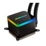 Enermax LiqTech II RGB 280 mm  Refrigeracion Liquida