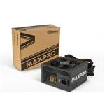 Enermax MAXPRO EMP500AGT 500W- Fuente