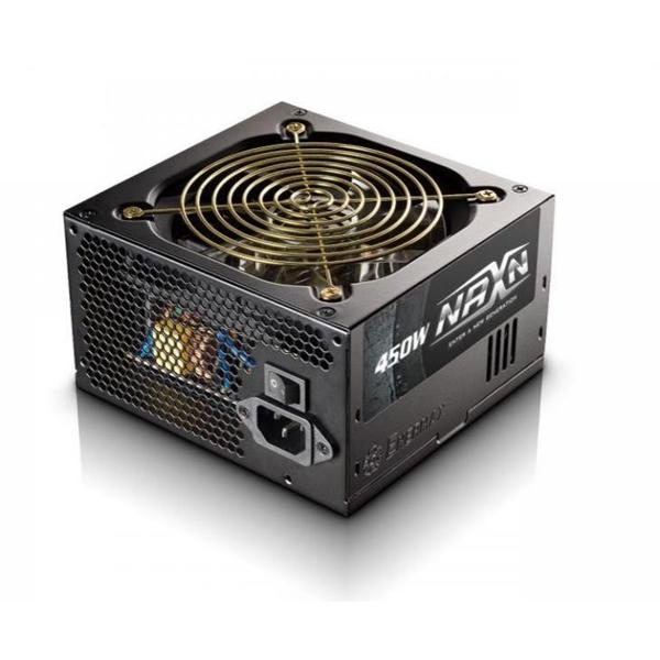 Enermax NAXN ENP450AGT 80+ 450W – Fuente