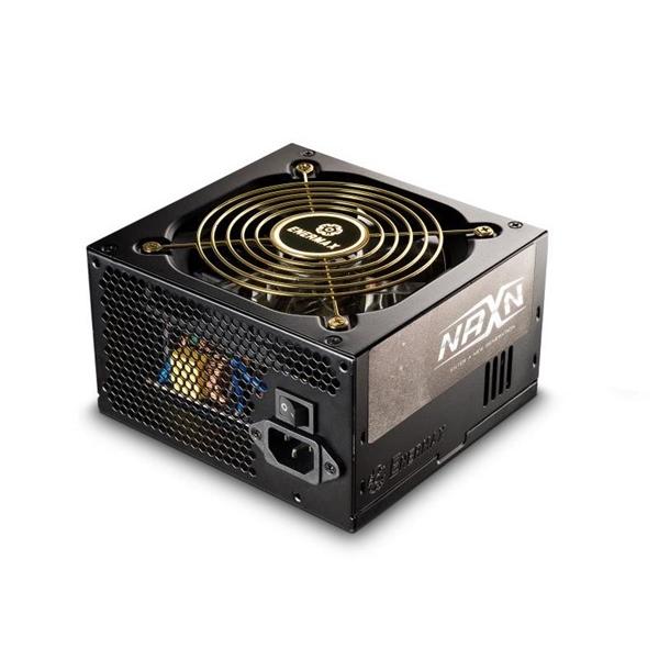 Enermax NAXN ENP500AGT 500W  Fuente