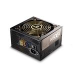 Enermax NAXN ENP500AGT 500W - Fuente