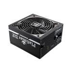 Enermax Platimax DF 1050W 80 Platinum  Fuente
