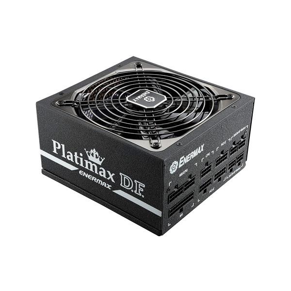 Enermax Platimax D.F 1050W 80+ Platinum - Fuente