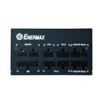 Enermax Platimax D.F 1200W 80+ Platinum - Fuente
