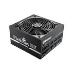 Enermax Platimax DF 750W 80 Platinum  Fuente