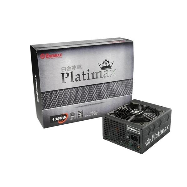 Enermax Platimax EPM1350EWT 80+ 1350W - Fuente