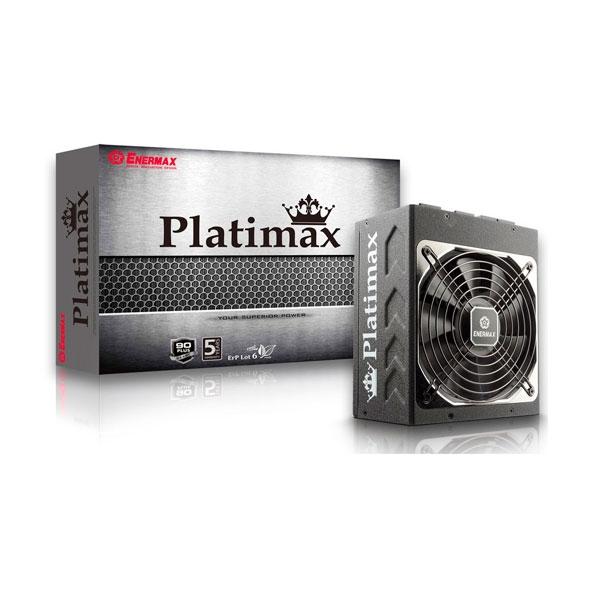 Enermax Platimax EPM1700EGT 80+ Platinum 1700W - Fuente