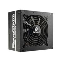 Enermax Revobron 80+ Bronze 500W - Fuente