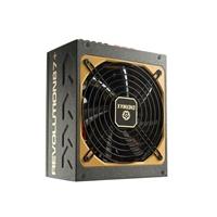 Enermax Revolution87+ ERV1000EWT-G 80+ Gold 1000W - Fuente