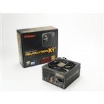 Enermax Revolution Xt II ERX650AWT 80+ Gold 650W - Fuente