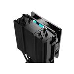 Enermax ETS-T40F-BK - Disipador CPU