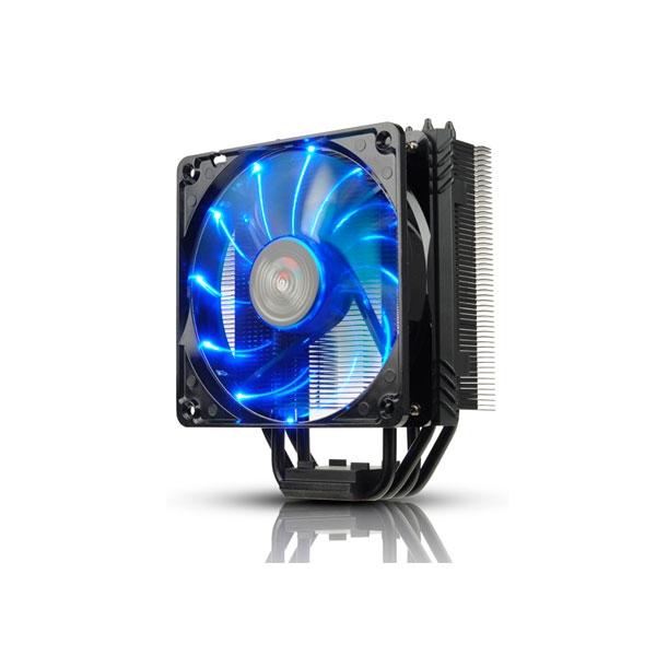 Enermax ETST40FTB  Disipador CPU
