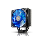 Enermax ETS-T40F-TB - Disipador CPU