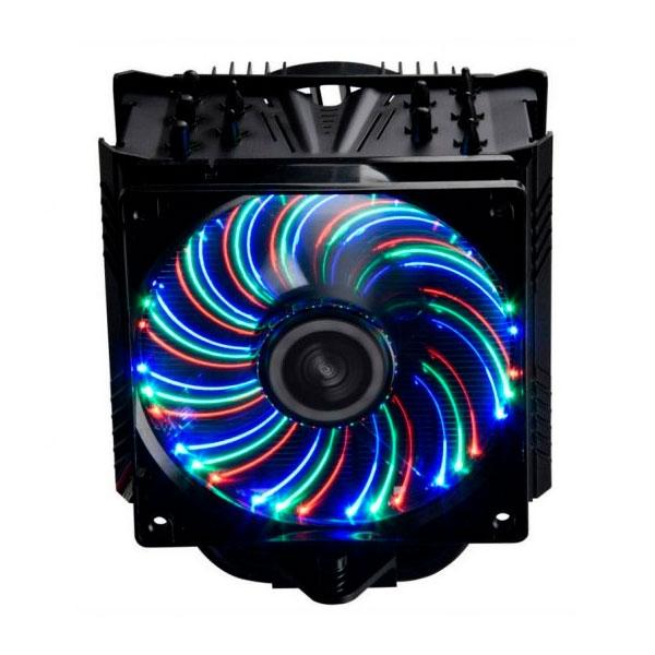 Enermax ETS-T50A-BVT - Disipador CPU