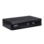 Engel Axil RT0140U Receptor TDT USB para TV - Reproductor