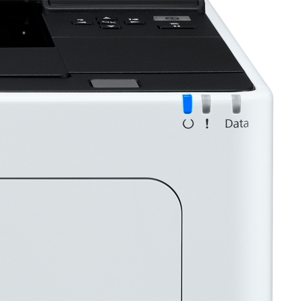 Epson WorkForce AL-M320DN Laser Duplex - Impresora Laser