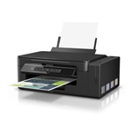 Epson EcoTank ET-2600 - Multifuncion inyeccion