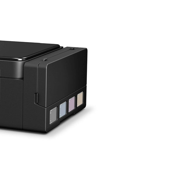 EPSON ET-2650 WIFI ECOTANK 33/15PPM - Multifuncion
