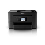 Epson WF4720 Impresora multifunción