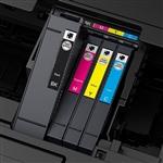 Epson WF4720 Impresora multifuncin