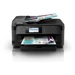 Epson WorkForce WF-7710DWF A3 - Impresora Multifunción