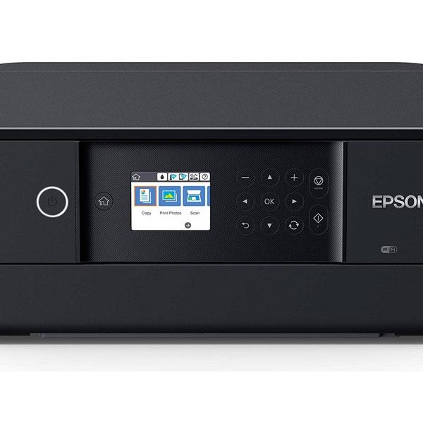 Epson Multifunción Expression Premium XP-6100